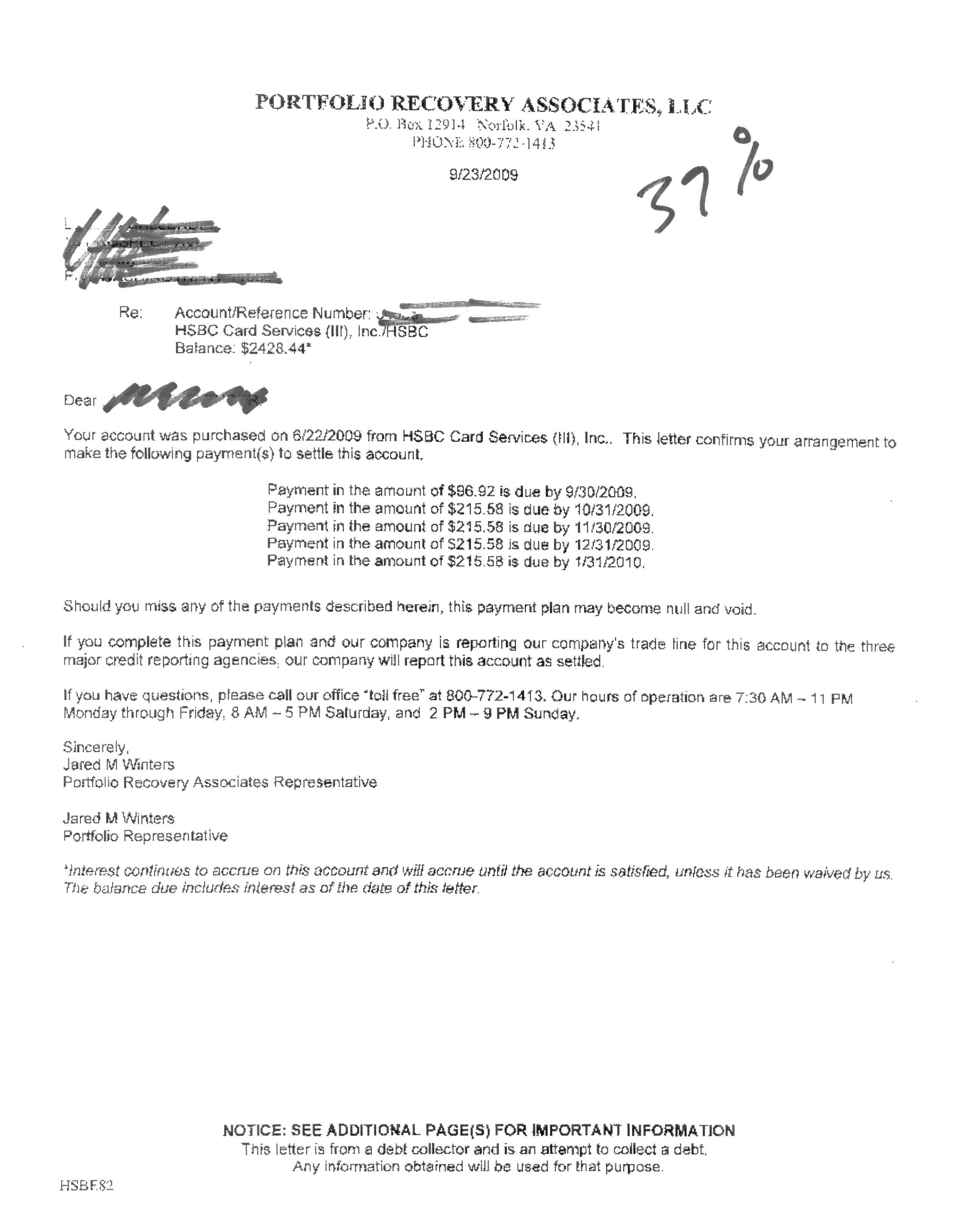 Testimonials debt settlement processing debt settlement net hsbc 37 altavistaventures Gallery